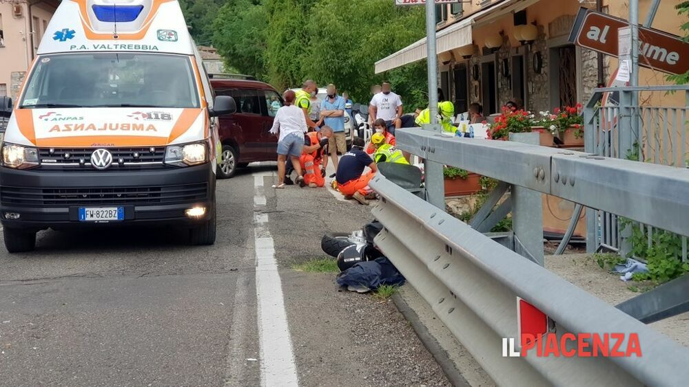 quadrelli travo incidente moto 04