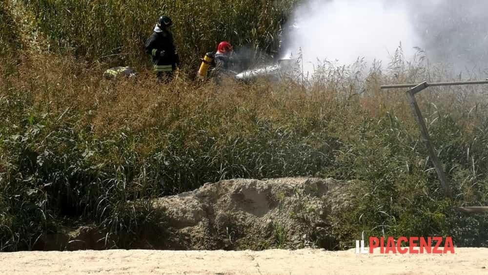 incendio campo vigili del fuoco 2019-4