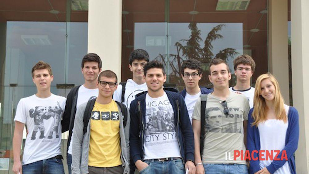 studenti cattolica colombini-2
