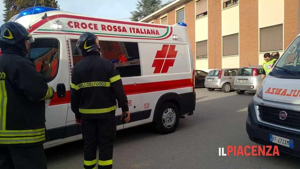 intossicazione andreoli borgonovo-2-2