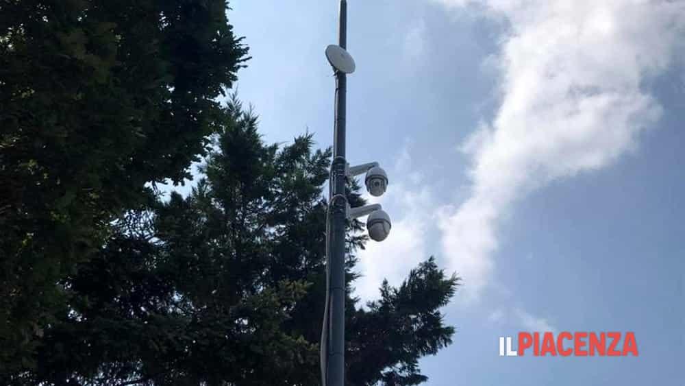 telecamere sicurezza capitolo 201967652829_10217955928562410_9056026556085829632_n-2