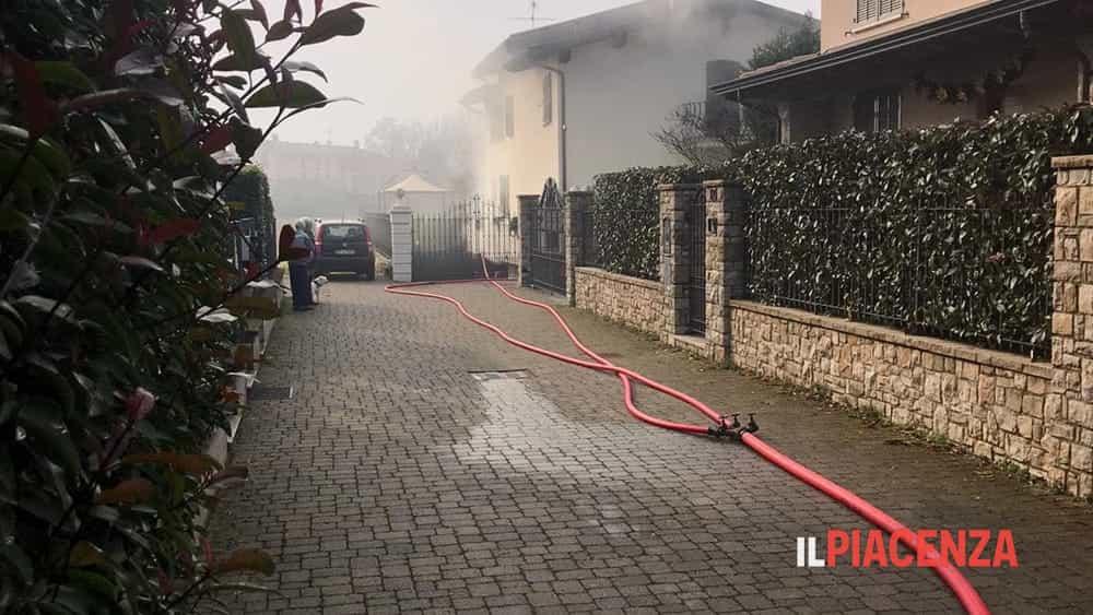 incendio la verza 01-2