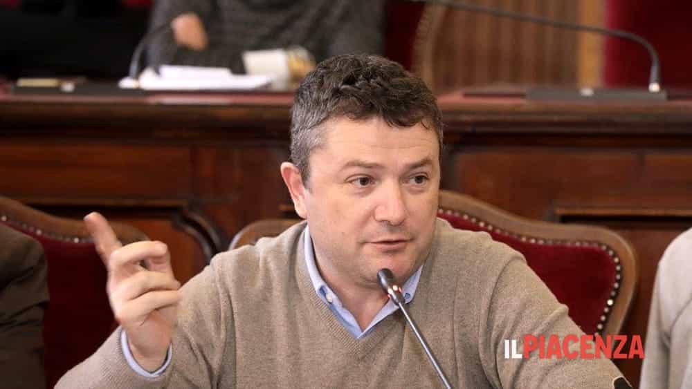 Paolo Garetti-11