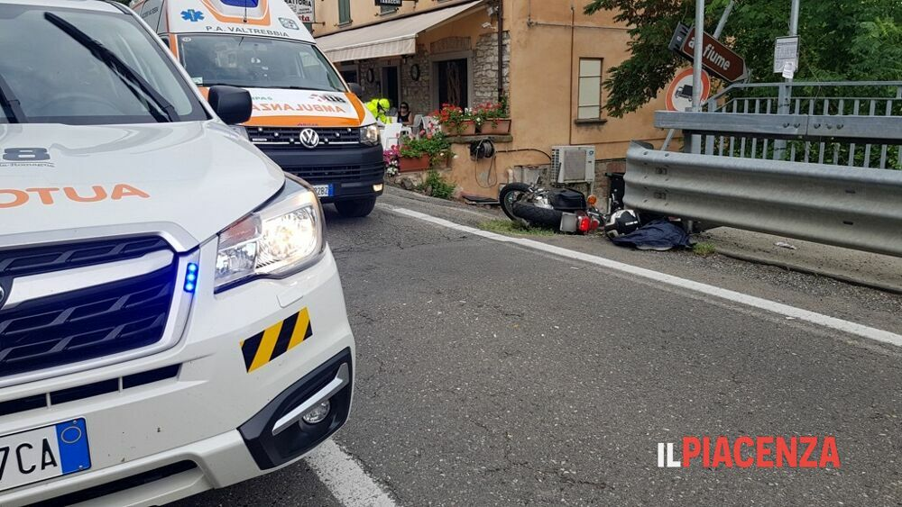 quadrelli travo incidente moto 05