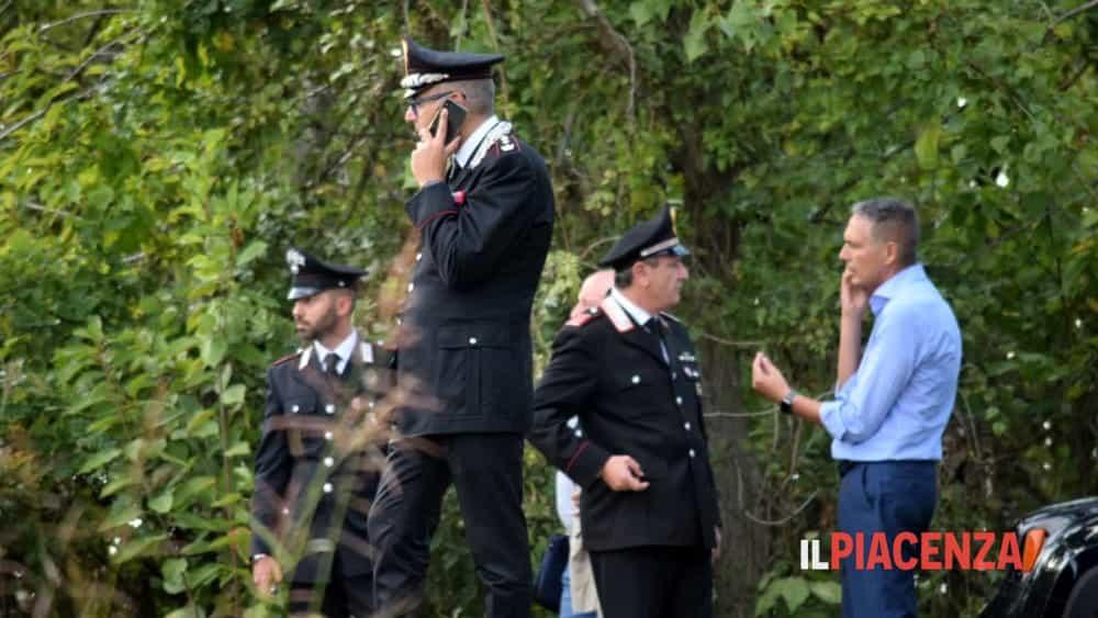 Elisa pomarelli trovata morta 09-2