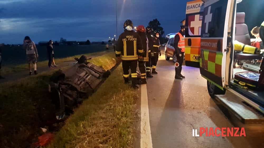 incidente gragnano-6