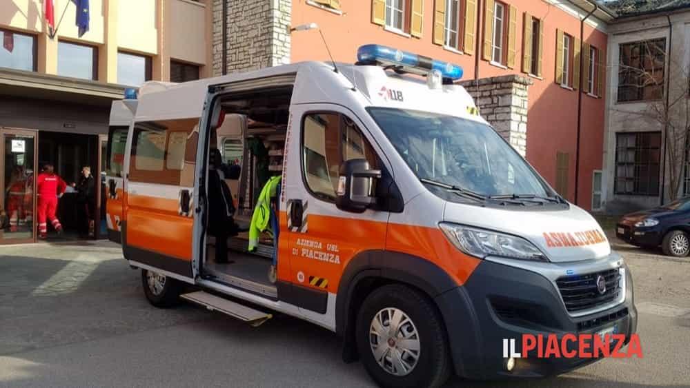 intossicazione casa di riposo andreoli borgonovo 00-2