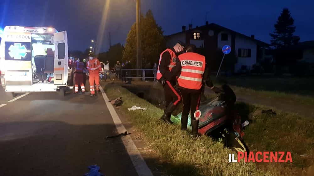 incidente gragnano-4