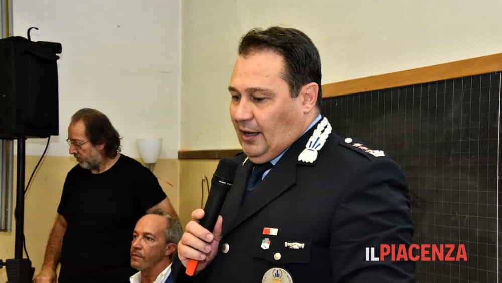 Stefano Poma-12