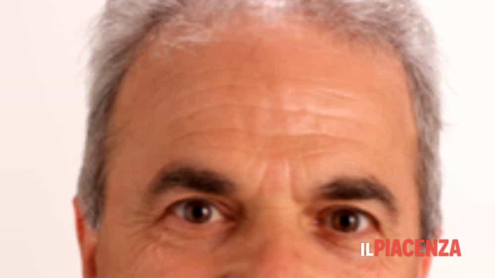 Stefano Pronti-5