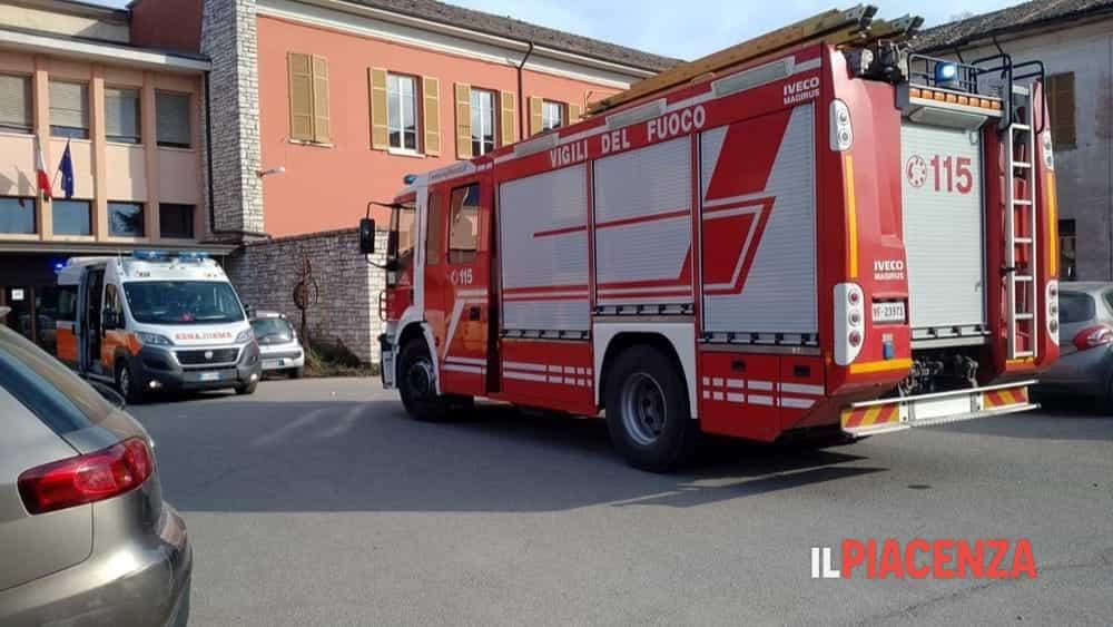 intossicazione casa di riposo andreoli borgonovo 06-2