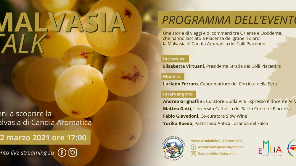 Malvasia_TALK_Invito-3