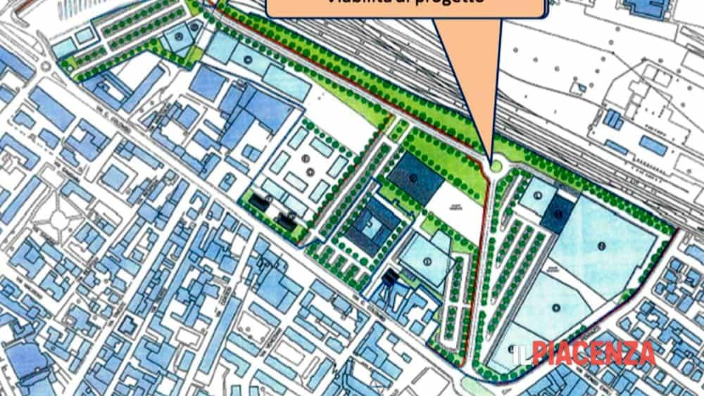 Mappa ex consorzio agrario-2