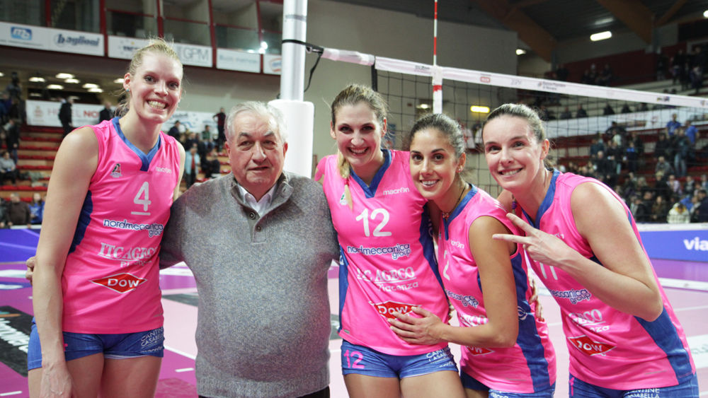 nordmeccanica volley ok 2015-3