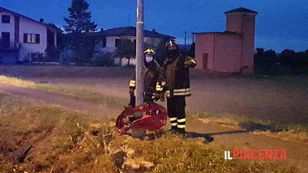 incidente gragnano-7