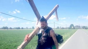 pellegrino croce gennaro-2