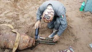 reggimento pontieri bomba grosseto 02-2