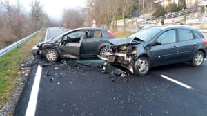 incidente bettola 26 gennaio 02-2