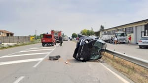 incidente monticelli 00-2