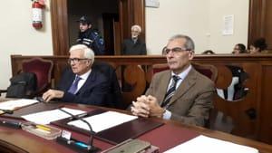 Liberi Mauro Monti Massimo Trespidi-2