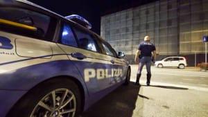 polizia-stradale-polstrada-2018-notte-sera-controlli-postocontrollo-postoblocco