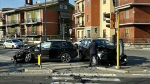incidente via cella via raffalda 2021-2
