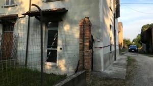 Casa Massimo Sebastiani-2