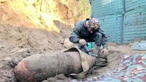 reggimento pontieri bomba grosseto 03-3