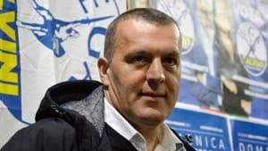 Stefano Cavalli-11
