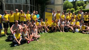 palestra le club technogym 02-2