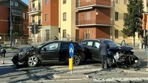 incidente via cella via raffalda 2021-3