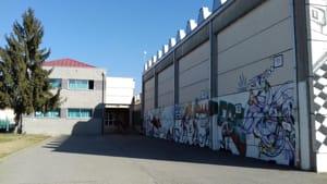campus scolastico scuola castelvetro-2