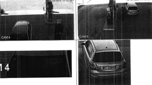 auto sebastiani omicidio pomarelli-2