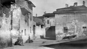 Cantarana imbocco San Bartolomeo-2
