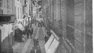 Strada Dritta (XX Settembre)-2