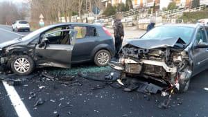 incidente bettola 26 gennaio 01-2