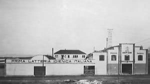 stabilimento Scardi negli anni'30-2