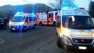 bettola incidente pubblica valnure vigili del fuoco sagata rivergaro-2