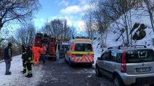 incidente neve ferriere ok 2017-2
