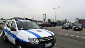 polizia municipale e carabinieri controlli bassa monticelli ok 2018-2