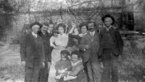 famiglia Malchiodi Orto Beverora-2