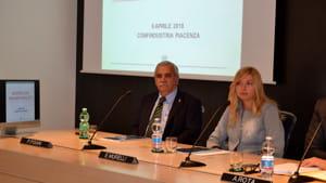 Pietro Pisani e Elena Murelli-2