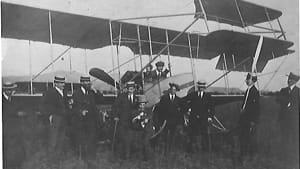aerei al poligono presso Tobruk-2