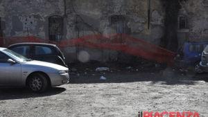 Parcheggio via Benedettine 1 ©Gatti-IlPiacenza-2