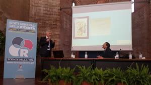 Mistraletti mostra Antonino d'oro e dintorni20190531_131533-2