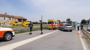 incidente monticelli 04-2