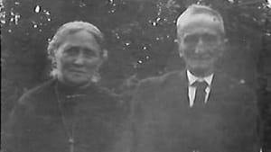 i genitori dell' arcivescovo Malchiodi-2