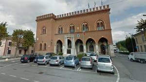 comune municipio castelvetro-2-2