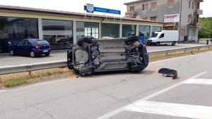 incidente monticelli 01-2