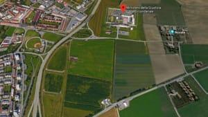 nuovo ospedale farnesiana area 6-2